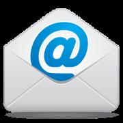 Http feldmancreative com wp content uploads 2014 02 email