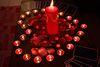 bougies tr
