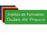 Institutformationdoulasfrance